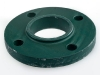Carbon Slip on Flanges