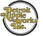 Detroit Nipple Works