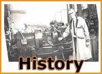 History Of manufacturer and supplier of Pipe Nipples