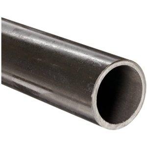 Chrome Moly Alloy Tube 4130