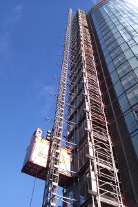 construction-hoist-1429444-m