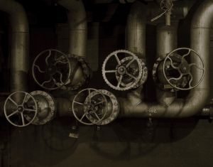 powerplant-4-1057533-m