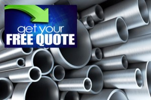 Quote for drawn over mandrel tubing