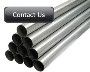 Contact Form for Stainless Steel Pipes