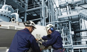 Black Nipple Suppliers To Oil and Gas Industries