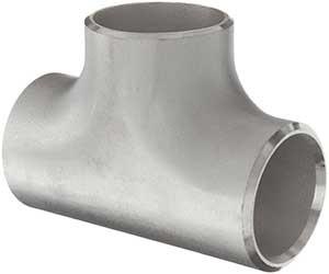 Industrial Carbon Steel Weld Fittings
