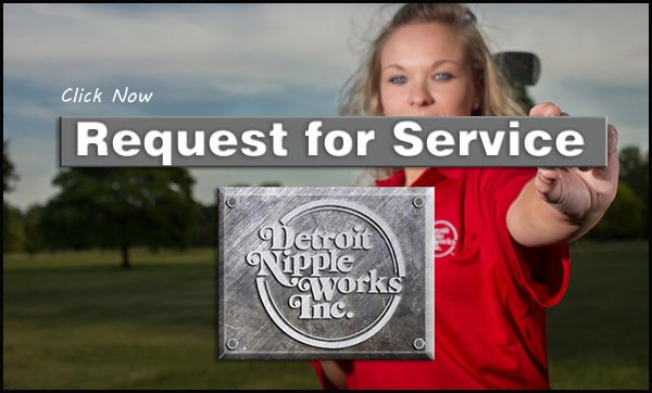 Request for Service or Miscellaneous Items!