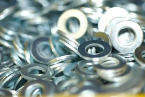 Gaskets or Washers