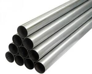 Industrial Stainless Steel Welded Pipe