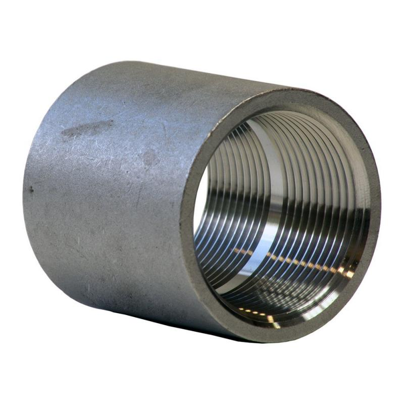 Stainless Steel Weld Fittings