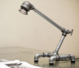 steel-tube-lamp